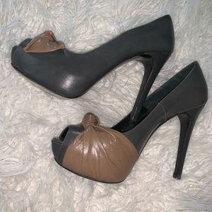 Sexy Italian shoes Giorgio Bruni